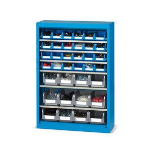 PICK container holder cabinets | iMilani
